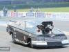Mel Bush Motorsports